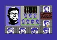Cкриншот Star Trek: The Rebel Universe, изображение № 745471 - RAWG