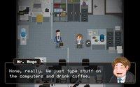 Cкриншот Yuppie Psycho, изображение № 836626 - RAWG
