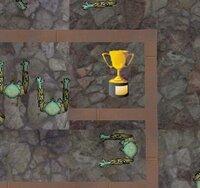 Cкриншот ale - zombie, изображение № 2505199 - RAWG