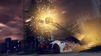 Cкриншот Carmageddon: Max Damage, изображение № 33239 - RAWG