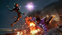 Marvel's Spider-Man: Miles Morales screenshot, image №2534108 - RAWG