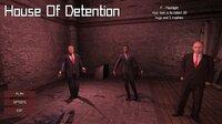 Cкриншот House of Detention, изображение № 2497263 - RAWG