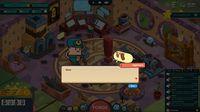 Holy Potatoes! A Weapon Shop?! screenshot, image №96834 - RAWG