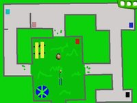 Cкриншот Baldis Terriffic Random Map Generator, изображение № 2370845 - RAWG