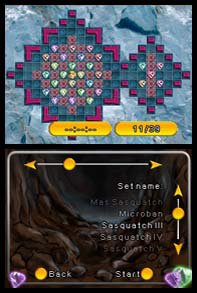 Cкриншот 1001 Crystal Mazes Collection, изображение № 254729 - RAWG