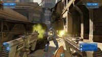 Halo 2: Anniversary screenshot, image №2386430 - RAWG