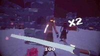 Cкриншот Turrim 3D, изображение № 2823677 - RAWG