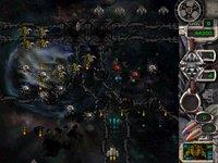 Cкриншот Защитник Земли, изображение № 446339 - RAWG
