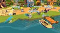 Animal Jam - Play Wild! screenshot, image №1745783 - RAWG