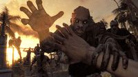 Cкриншот Dying Light: The Following - Enhanced Edition, изображение № 124942 - RAWG