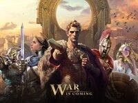 Cкриншот Rise of Warlords - RoW, изображение № 2873774 - RAWG