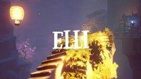 Cкриншот Elli, изображение № 1861379 - RAWG