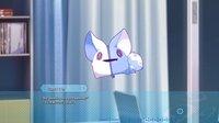 Cкриншот 9-nine-:Episode 3, изображение № 2526496 - RAWG