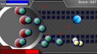 Cкриншот Galactic Arena (LolinEagle) (LolinEagle), изображение № 2710883 - RAWG