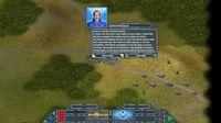 Cкриншот War on Folvos, изображение № 175598 - RAWG