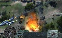 Cкриншот Codename: Panzers - Cold War, изображение № 157865 - RAWG