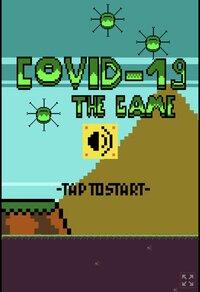 Cкриншот Covid 19 - The Game, изображение № 2404688 - RAWG