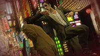 Yakuza 0 screenshot, image №4223 - RAWG