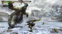 Monster Hunter 3 Ultimate screenshot, image №261473 - RAWG