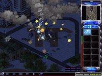 Cкриншот Command & Conquer: Red Alert 2 - Yuri's Revenge, изображение № 306286 - RAWG