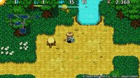 Cкриншот Shiren The Wanderer: The Tower of Fortune and the Dice of Fate, изображение № 19415 - RAWG