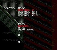 Midnight Resistance screenshot, image №744856 - RAWG