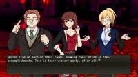 Detective Butler: Maiden Voyage Murder screenshot, image №237892 - RAWG