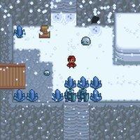 Cкриншот Frost Final Demo, изображение № 1034069 - RAWG