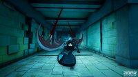 Cкриншот Samurai Jack: Battle Through Time, изображение № 2414081 - RAWG