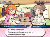 Cкриншот Cherry Tree High I! My! Girls!, изображение № 206606 - RAWG