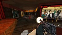 Fallen Aces screenshot, image №2509648 - RAWG