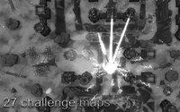 Cкриншот Shadow Defense: Kingdom, изображение № 1740154 - RAWG