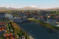 Caesar 4 screenshot, image №230899 - RAWG