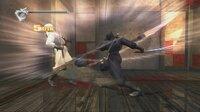 Ninja Gaiden Black screenshot, image №2469836 - RAWG