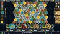 Terra Mystica screenshot, image №240395 - RAWG