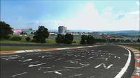 Cкриншот Forza Motorsport 2, изображение № 270895 - RAWG