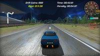 Real Drift screenshot, image №834142 - RAWG