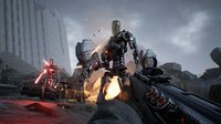 Terminator: Resistance screenshot, image №2183842 - RAWG