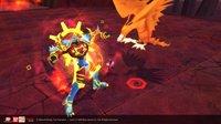Cкриншот Digimon Masters Online, изображение № 81293 - RAWG