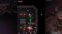 Cкриншот Bouncing Hero (itch), изображение № 2416431 - RAWG