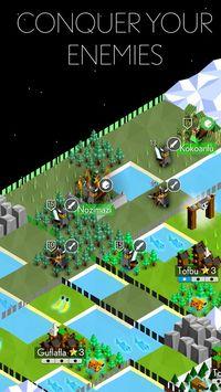 Cкриншот The Battle of Polytopia, изображение № 14473 - RAWG
