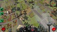 Cкриншот War Birds: WW2 Air strike 1942, изображение № 155842 - RAWG