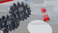 Cкриншот VRobot:Robotics in VR, изображение № 834569 - RAWG
