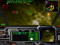 Cкриншот Independence War Deluxe Edition, изображение № 175294 - RAWG