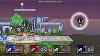 Cкриншот Super smash flash 2, изображение № 2273714 - RAWG