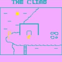 Cкриншот The Climb (ザ・クライム), изображение № 1126032 - RAWG
