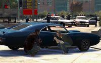 Cкриншот Grand Theft Auto IV, изображение № 139047 - RAWG