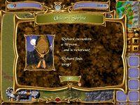 Cкриншот Warlords 3: Reign of Heroes, изображение № 330865 - RAWG