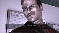 Cкриншот Deadly Premonition: The Director's Cut, изображение № 151517 - RAWG