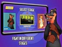 Cкриншот Cat Fighting Battle, изображение № 2187796 - RAWG